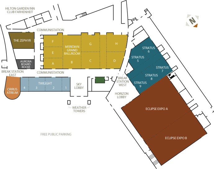 davis-conference-center-layout