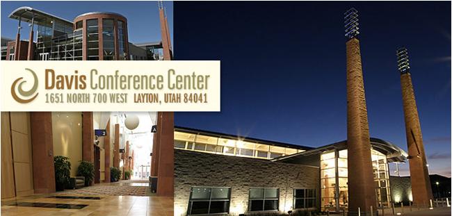davis-conference-center3