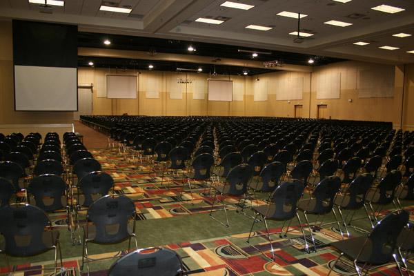 davis-conference-center5