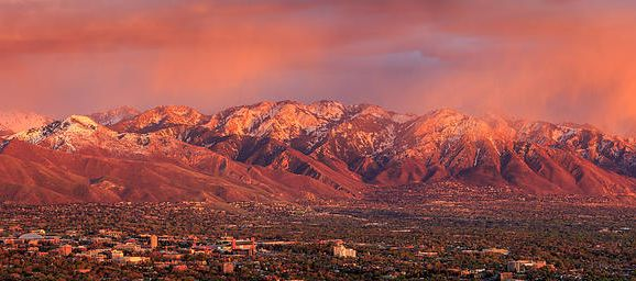 wasatch-sunset-cropped